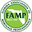 Miami FAMP   Your Connection to Miami Mortgage Professionals